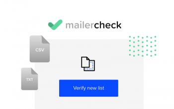 mailercheck