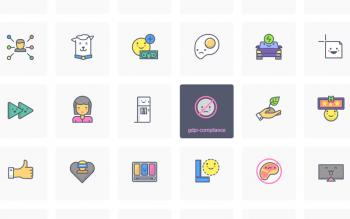 Emojious Free Colorful Icons