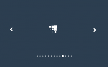 Spinkit Css Spinners Animation Code