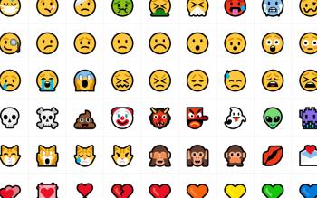 Copychar Copy Special Characters Emojis