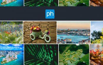 Pxhere Free Stock Photos