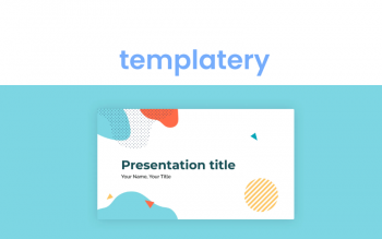 Templatery Free Figma Templates